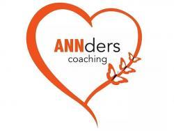 ANNders