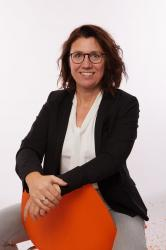 Ruth Aerts